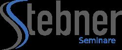 Stebner-Seminare-Logo